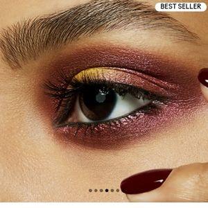 """MAC • """"Left You On Red"""" Eyeshadow"""